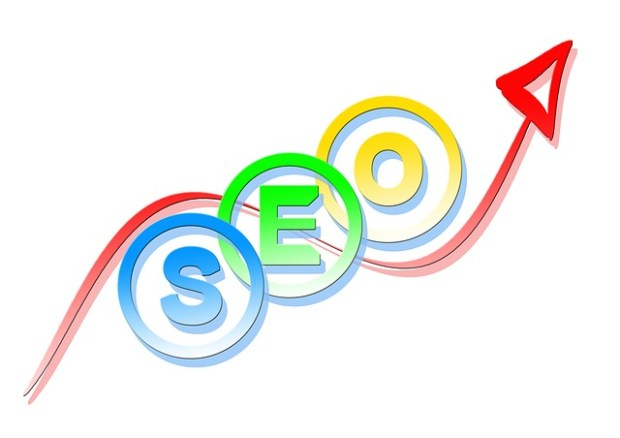 TOP SEO TRENDS MANIDIPA BHAUMICK