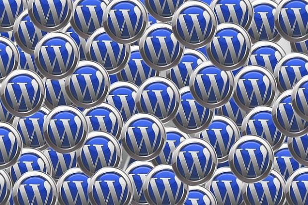wordpress-plugins-theodore-nwangene