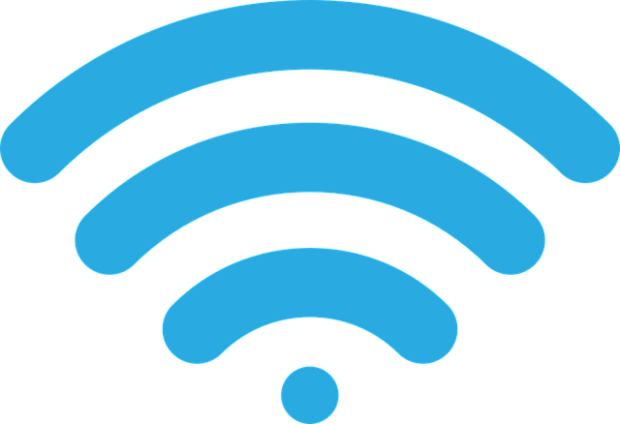how to set wireless internet connection