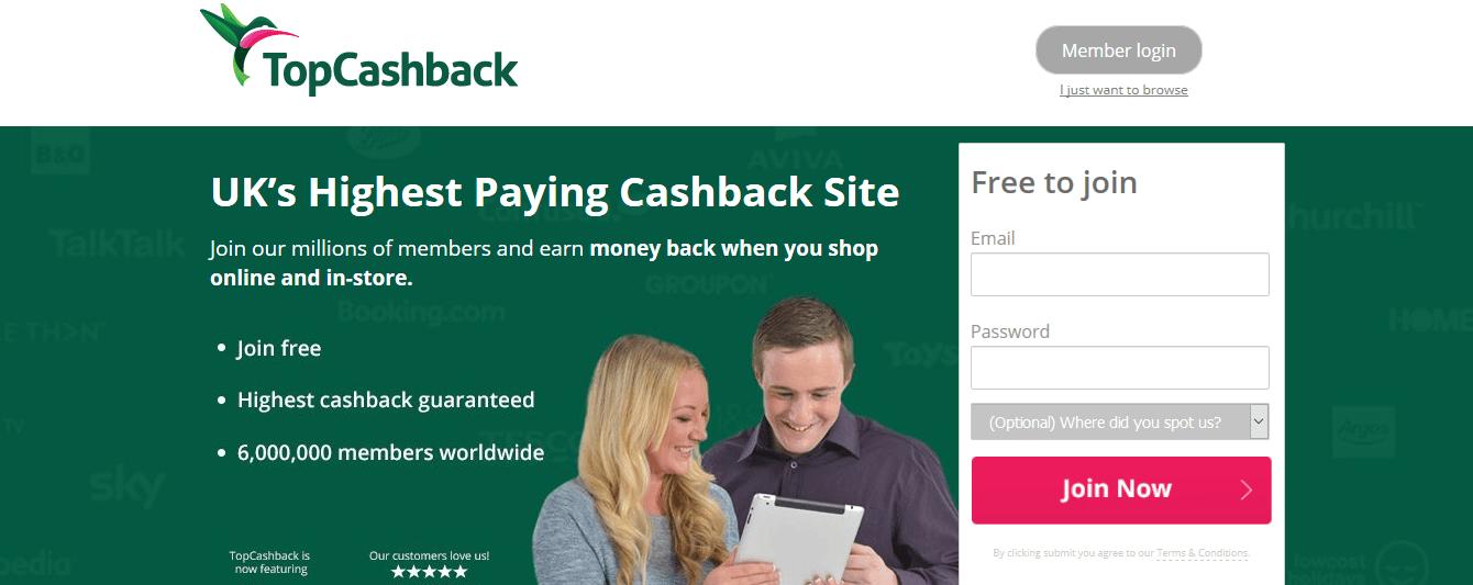 discount coupon websites uk