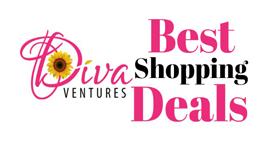 Diva Best Deals