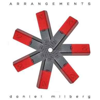 arrange magnets 2