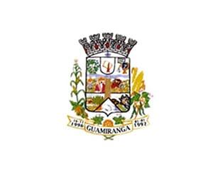 Prefeitura de Guamiranga | E-atos