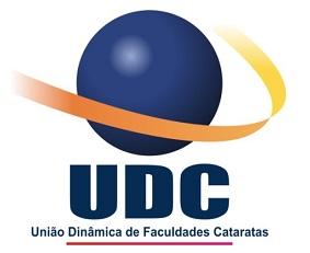 Faculdade UDC | Certificata | Digitaldoc