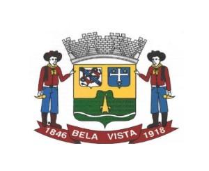 Prefeitura de Bela Vista | E-atos