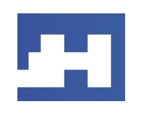 Faculdade Herrero | Certificata | Digitaldoc