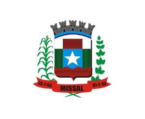 Prefeitura de Missal | E-atos