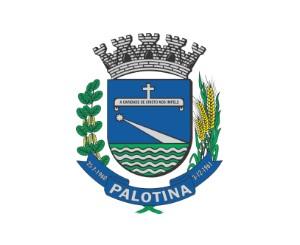 Prefeitura de Palotina | E-atos