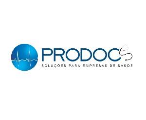 Prodocs | Digitaldoc