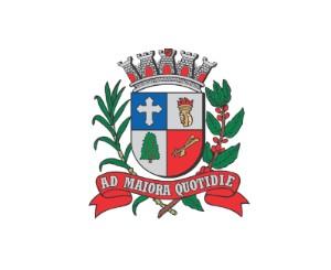 Prefeitura de São Manuel | E-atos