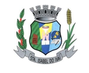 Prefeitura de Santa Izabel do Ivaí | E-atos
