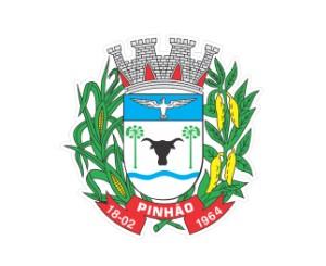 Prefeitura de Pinhão | E-atos