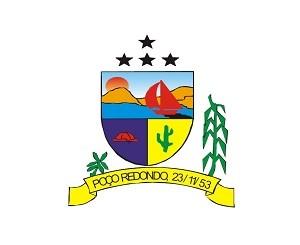 Prefeitura de Poço Redondo | E-atos