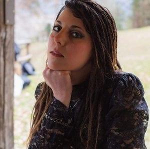 Melania Ianni