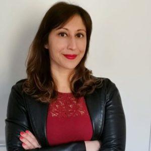 Foto del profilo di Elisabetta Macaione