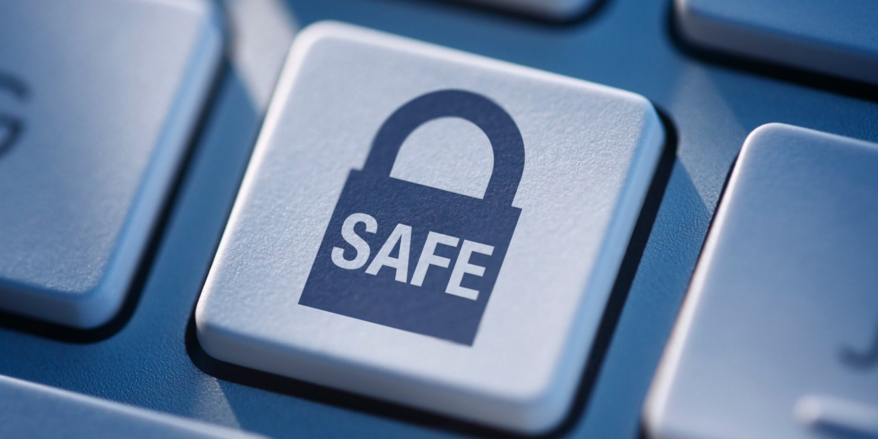 General Internet Safety Tips
