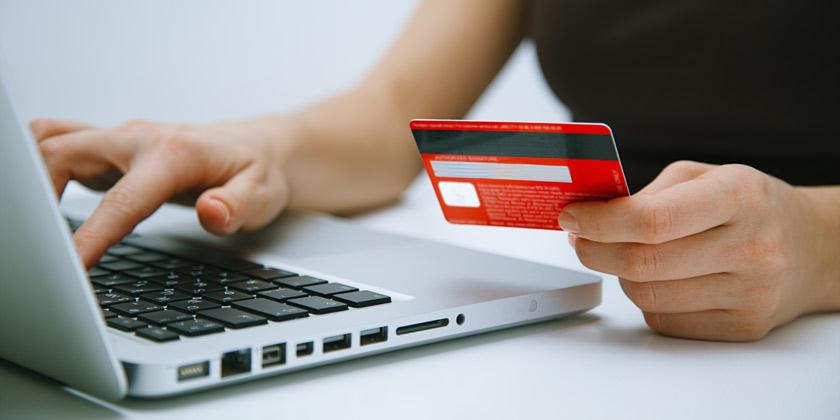 Dojo Gift Guide: Premium Services/Subscriptions