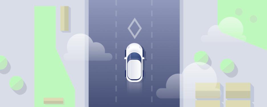 Lyft Introduces Lyft Carpool Service