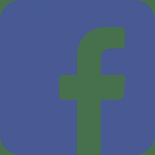 Social manager Facebook e instagram