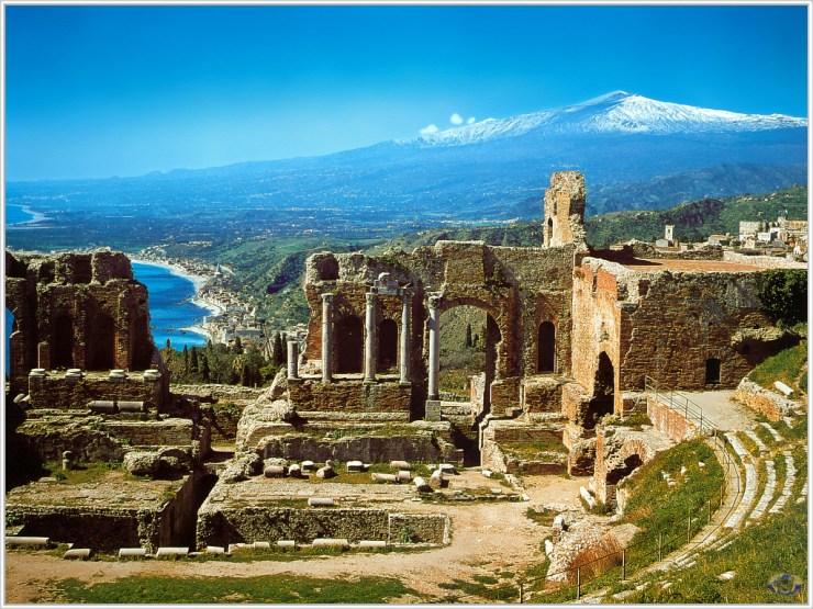 Taormina large
