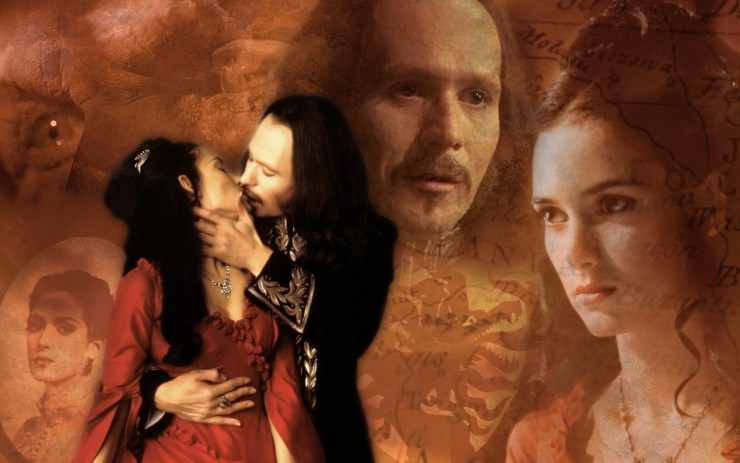 stoker and dracula large
