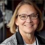 Carol Diggs