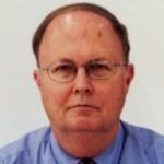 Michael Dickens