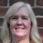 Deborah Samley