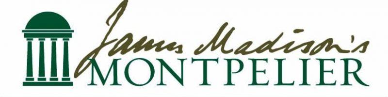 Montpelier-Logo
