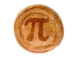 Pie Day image