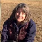 Deborah Van Leer