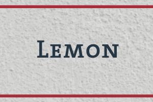 Lemon_300x200
