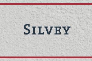 Silvey_300x200