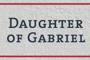 DaughterGabriel_300x200