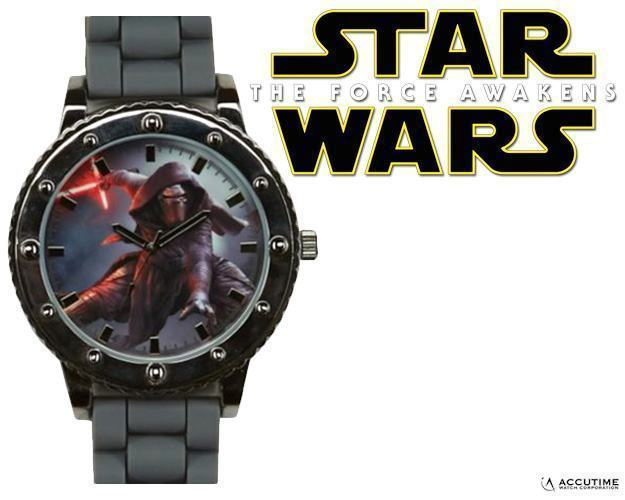 Relogio-Star-Wars-Episode-VII-Kylo-Ren-Watch-01