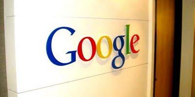 Google banlaması Sandbox