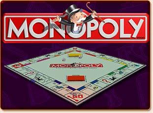 Monopoly oyununu indir
