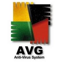 Antivirus programı Avg 9 indir