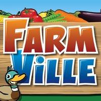Kapatılan facebook farmville oyuna girmek