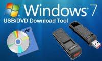 Usb bellek ile Windows 7 kurma