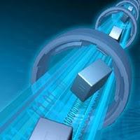 Google Dns ile internete daha hızlı bağlan
