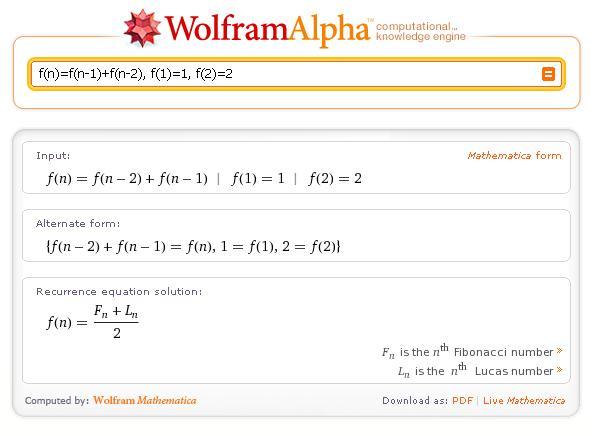Online matematik soru çözümü