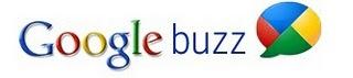 Facebook ve Twitter a büyük rakip Google buzz