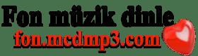 Fon müzik dinleme sitesi