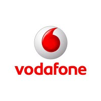 Vodafone her yöne 3000 sms