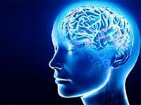 6 adımda hafızanızı güçlü tutun