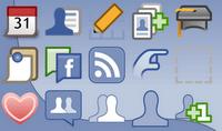 Facebook uygulamaları engelle