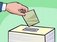 Referandum seçmen sandık bilgisini sorgula