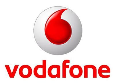 Vodafone 1 TL ye günlük 75 dakika