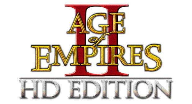 Age of Empires 2 oyunu yenileniyor